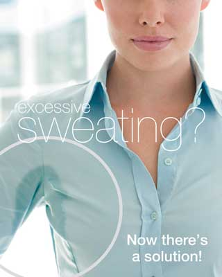 aesthetica-md-excessive-sweating
