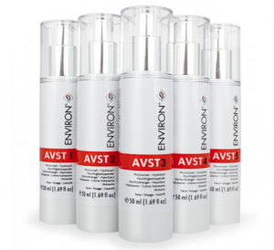 aesthetica-md-skin-health-medical-grade-treatments-environ-product